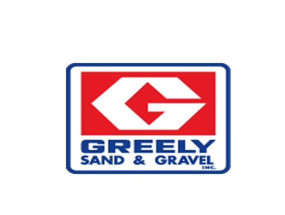 Greely Sand and Gravel