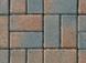 Range Terracotta